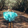 La robe parfaite